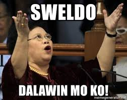 things-i-wish-my-parents-forced-on-me-sweldo