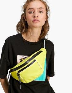 summer-looks-belt-bag-stradivarius