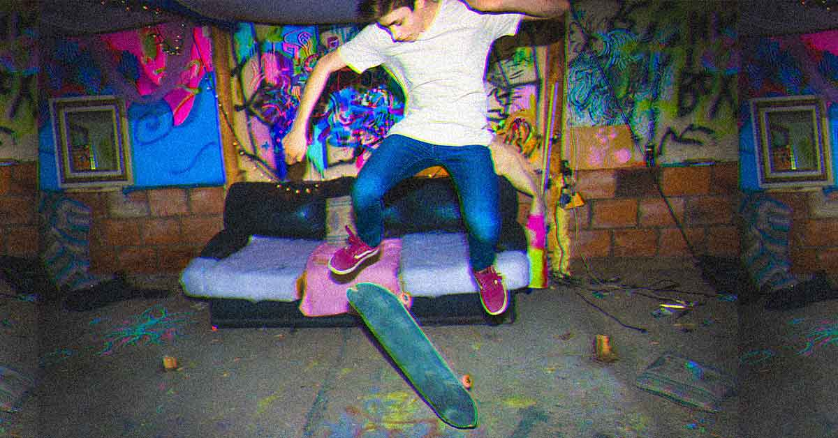 Get Your Skate On: 3 Local Skate Shops to Check Out
