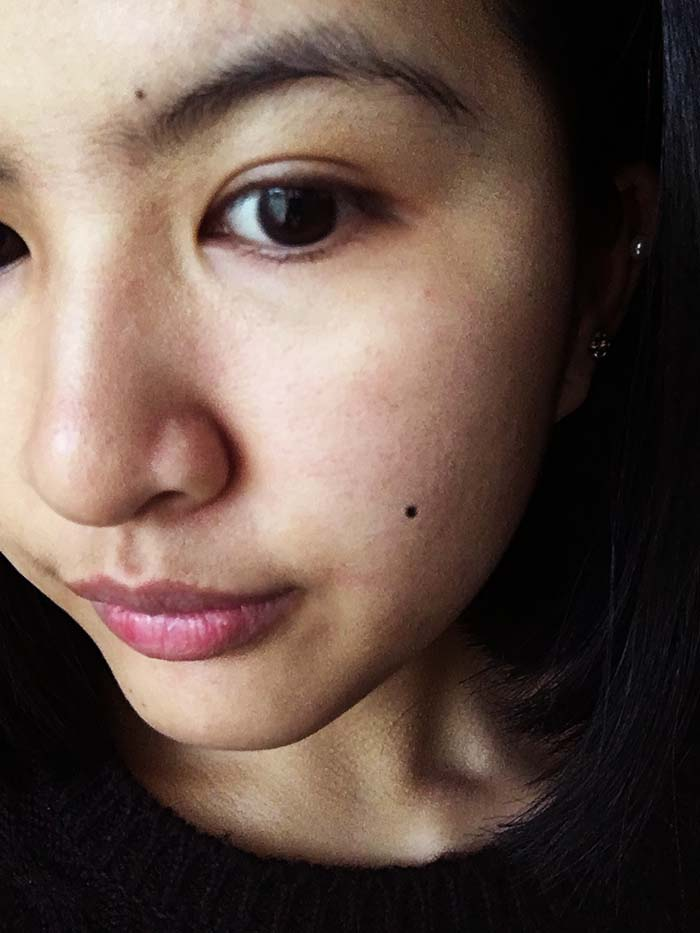 Biologique Recherche P50T: The Miracle Skin Care Product | Wonder - Day 4
