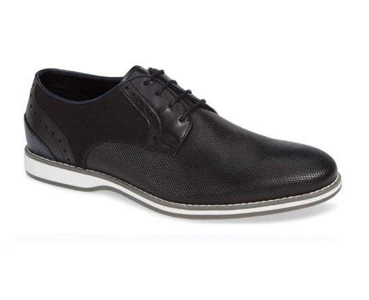 Kenneth Cole - Men's Shoes: What To Wear To Different Occasions | Wonder