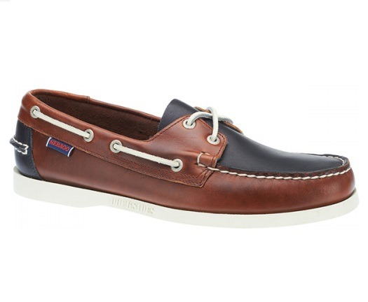 Sebago - Men's Shoes: What To Wear To Different Occasions | Wonder