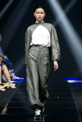 The Most Wearable Looks from Manila Fashion Festival Spring 2019 15