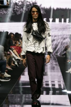 The Most Wearable Looks from Manila Fashion Festival Spring 2019 26