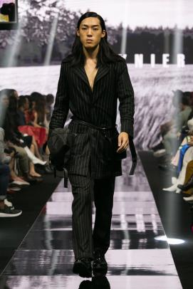 The Most Wearable Looks from Manila Fashion Festival Spring 2019 28