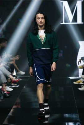The Most Wearable Looks from Manila Fashion Festival Spring 2019 7