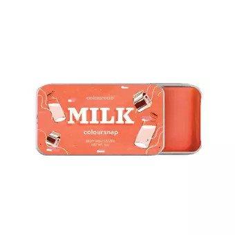 COLOURETTE COSMETICS Coloursnap in Milk