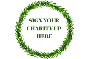 charity fundraising for christmas