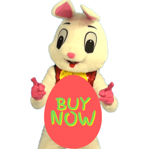 easter buy now