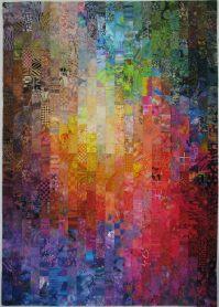http://exuberantcolor.blogspot.com/p/colorwash-quilts.html