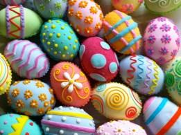 easter_egg_decorating_ideas21