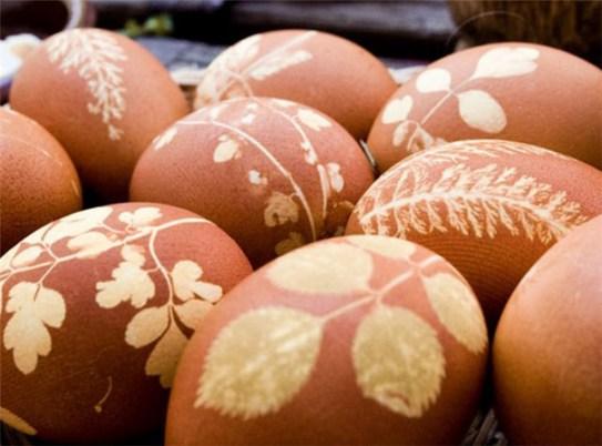 creative-easter-eggs-3-4__605