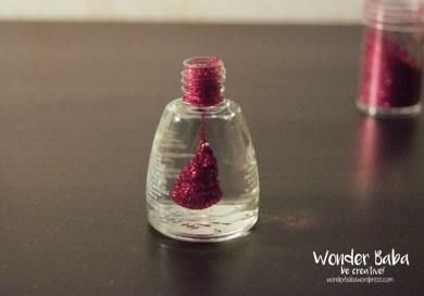 diy smalto glitter wonderbaba3