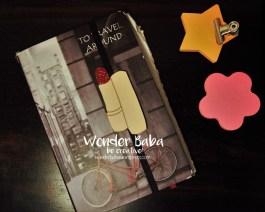 wb_fermagendablogger_12_12