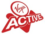 Virgin-Active-Valentine-Challenge-4