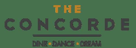 Wonderband Concorde