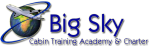 Big Sky Cabin Training Academy
