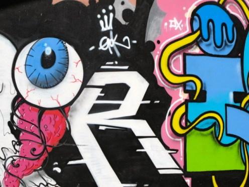 Streetart Luminy (7)