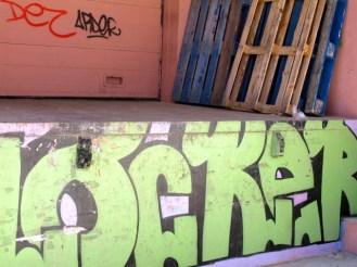 Streetart Luminy (9)