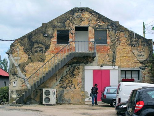 LX Factory Lisbonne (18)