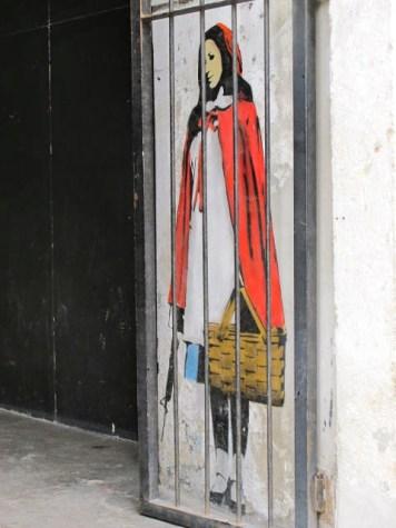 LX Factory Lisbonne (9)