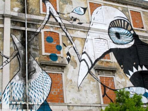 Lisboa (7)