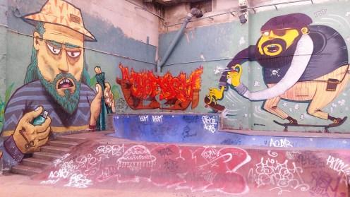 Marseille_LaFriche (2)