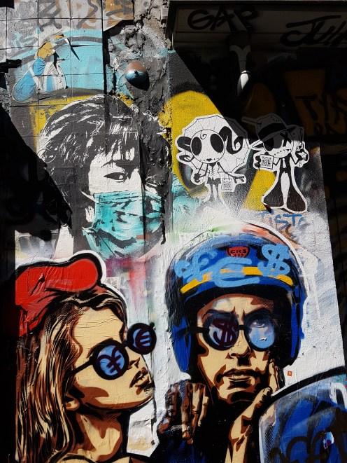 Rue Denoyez_RNST_Eddie colla