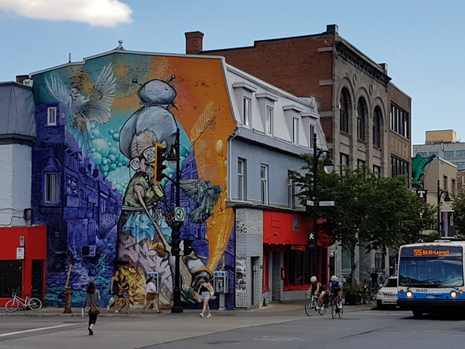 Montreal (38)