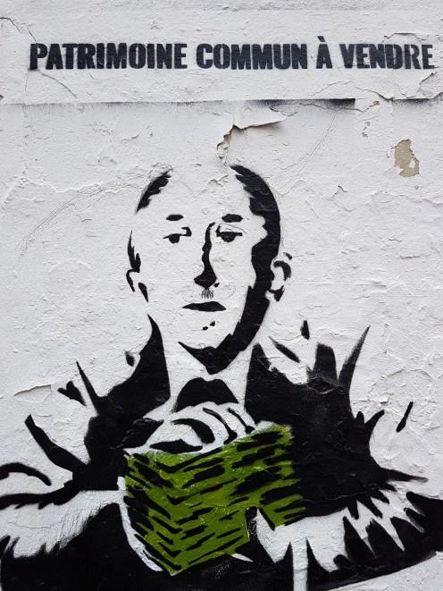 street-art-lyon-25