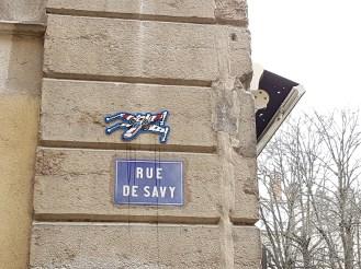 street-art-lyon-5