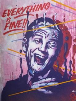 Street Art Berlin (1) SR X