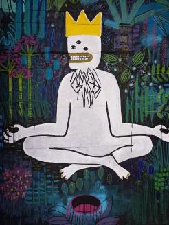 Street Art Berlin (4)