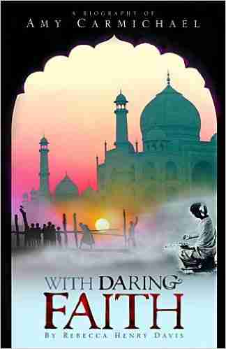 With Daring Faith