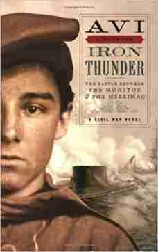 Iron Thunder- Civil War Read Aloud