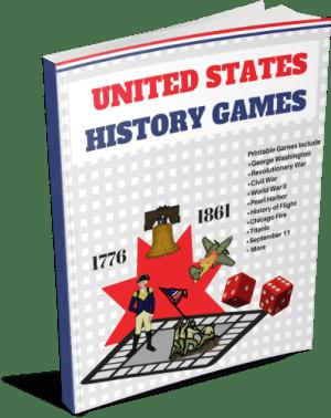 History Games