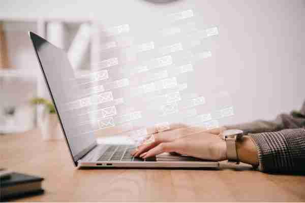 Advantages of Using BirdSend Email Marketing Provider