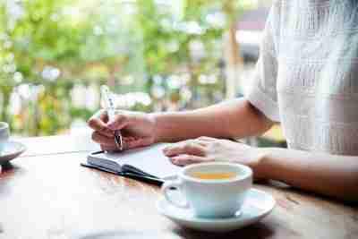 Blogging Resources I Enjoy