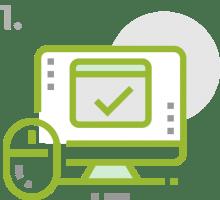 vector_pagina_como_funciona_1