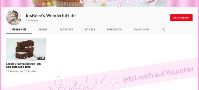Die besten Brownies der Welt – jetzt als Videoanleitung!