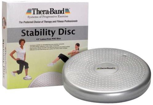 TheraBand Stability Training Performance Enhancement