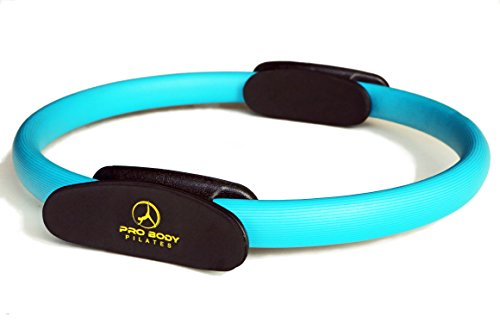 ProBody Pilates Ring Superior Unbreakable