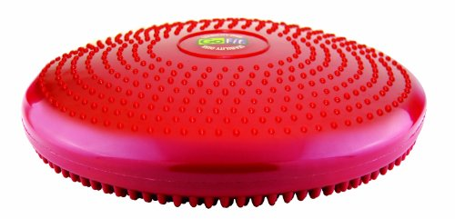 Core Balance Disk Inch Fit