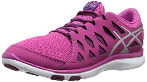 ASICS Womens Tempo Fitness Shoe