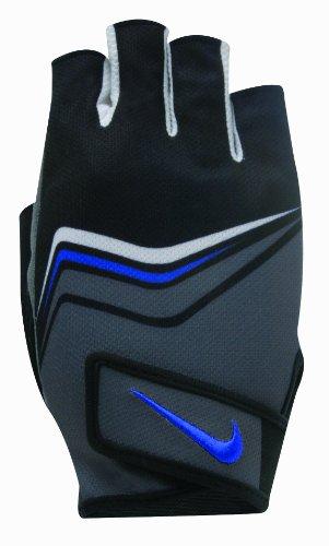 Nike Mens Core Training Gloves