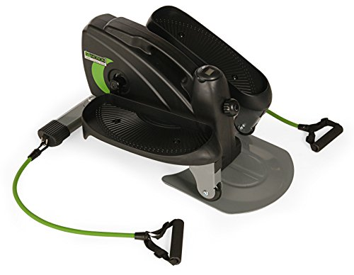 Stamina InMotion Compact Strider Cords
