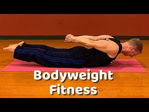 Power Pilates Vinyasa Yoga Flow – Sean Vigue Fitness