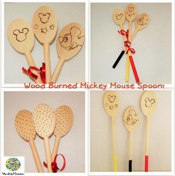 woodburnedSpoons (2)
