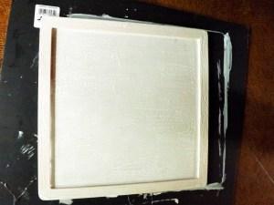 DSCF5518 (2)