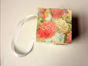 Floral Decor 8